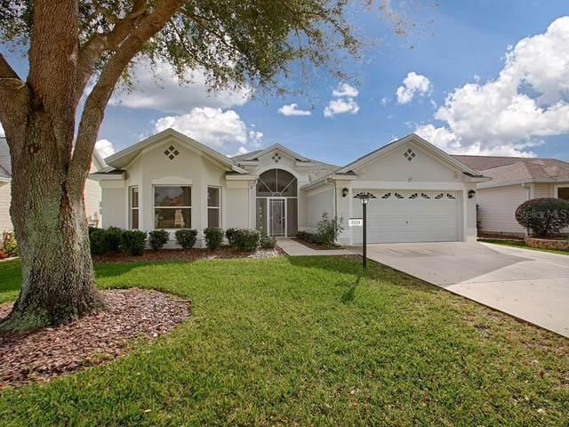 3520 Sterling Street, The Villages, FL 32162 (MLS #G5024894) :: Griffin Group