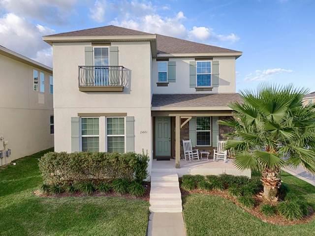 15601 Dahoon Holly Lane, Winter Garden, FL 34787 (MLS #G5025026) :: Griffin Group