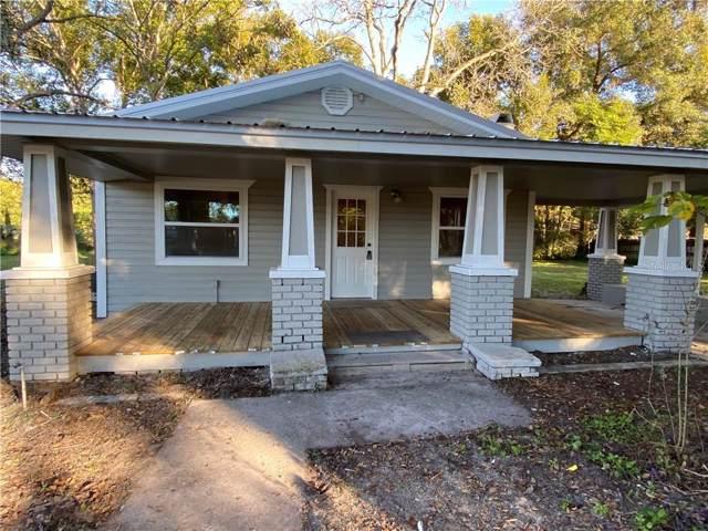 714 Lee Street, Wildwood, FL 34785 (MLS #G5025030) :: Cartwright Realty
