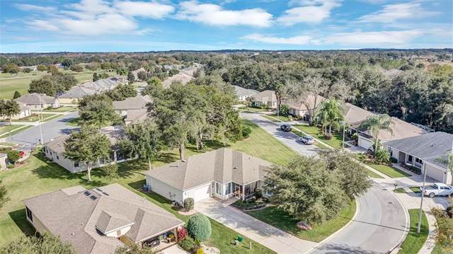4327 Antietam Creek Trail, Leesburg, FL 34748 (MLS #G5025032) :: Your Florida House Team