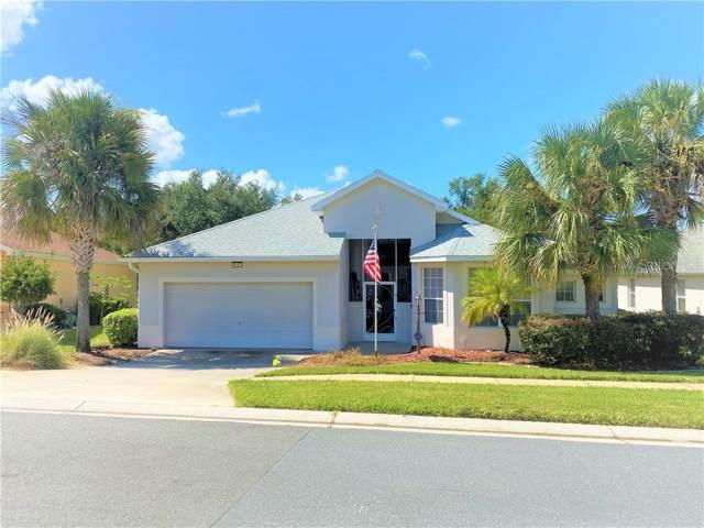 5107 River Edge Lane, Leesburg, FL 34748 (MLS #G5025043) :: Your Florida House Team