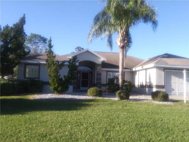 11676 SE 174TH Loop, Summerfield, FL 34491 (MLS #G5025054) :: Bustamante Real Estate