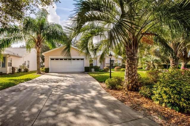 4823 Summerbridge Circle, Leesburg, FL 34748 (MLS #G5025087) :: EXIT King Realty