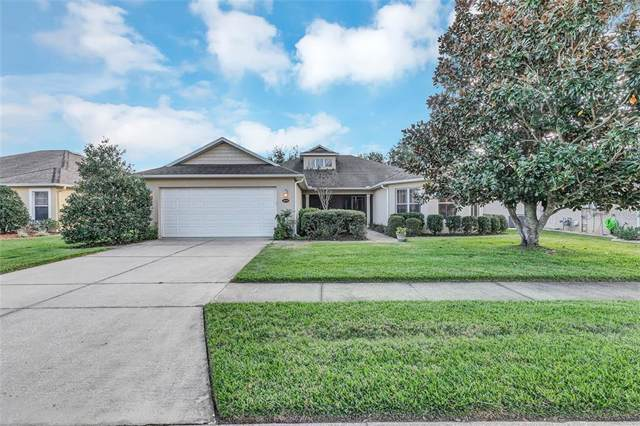 26614 Augusta Springs Circle, Leesburg, FL 34748 (MLS #G5025124) :: Armel Real Estate