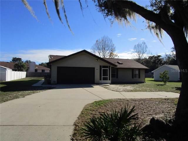 4940 Picciola Road, Fruitland Park, FL 34731 (MLS #G5025180) :: Griffin Group