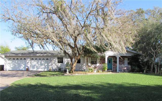 Address Not Published, Winter Garden, FL 34787 (MLS #G5025200) :: Cartwright Realty