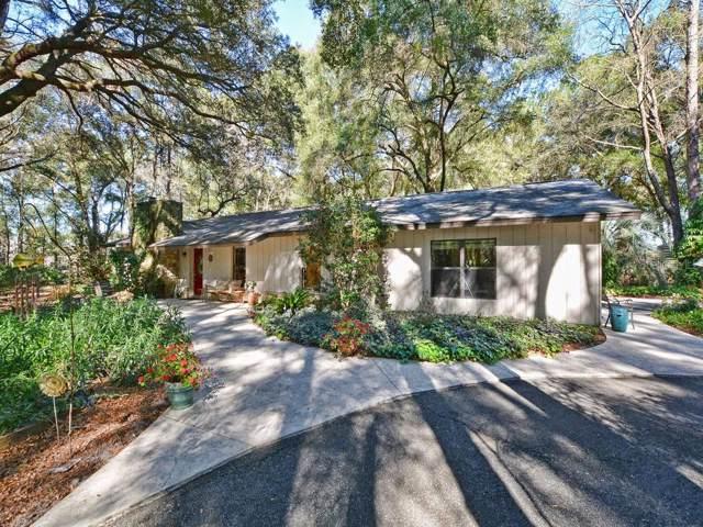 3105 SE 156TH PLACE Road, Summerfield, FL 34491 (MLS #G5025202) :: Armel Real Estate