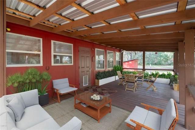 17010 SE 95TH STREET Road, Ocklawaha, FL 32179 (MLS #G5025209) :: Armel Real Estate