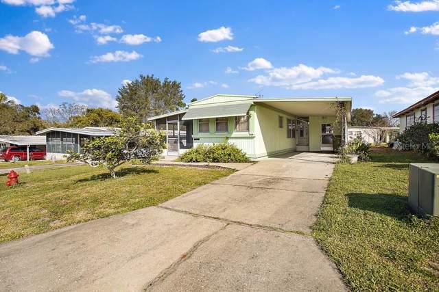 704 Coachwood E, Leesburg, FL 34748 (MLS #G5025239) :: Baird Realty Group