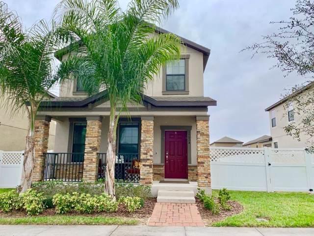 15024 Night Heron Drive, Winter Garden, FL 34787 (MLS #G5025255) :: Bustamante Real Estate
