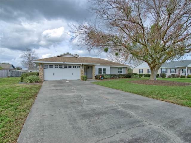 Address Not Published, Fruitland Park, FL 34731 (MLS #G5025257) :: Griffin Group