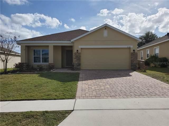 34013 Alameda Drive, Sorrento, FL 32776 (MLS #G5025271) :: Cartwright Realty