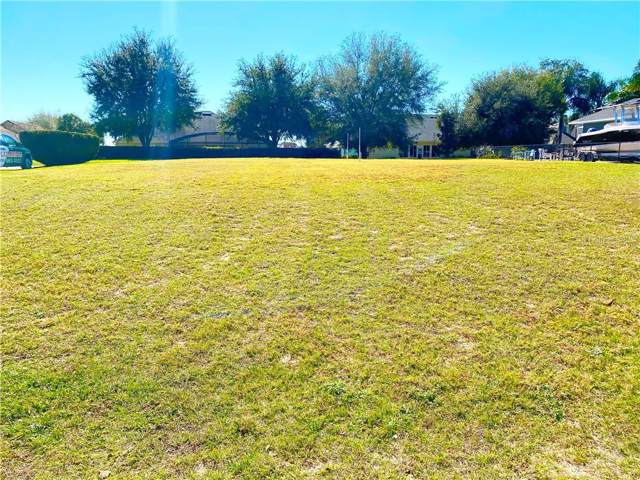Indian Trail, Eustis, FL 32726 (MLS #G5025305) :: Young Real Estate
