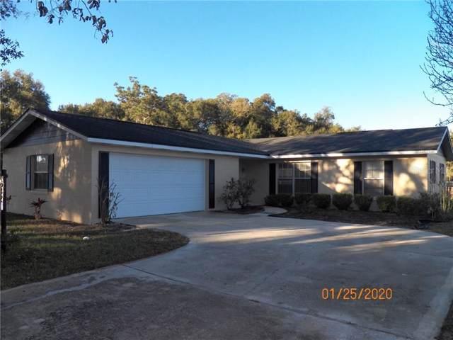 36427 Via Marcia, Fruitland Park, FL 34731 (MLS #G5025309) :: Griffin Group