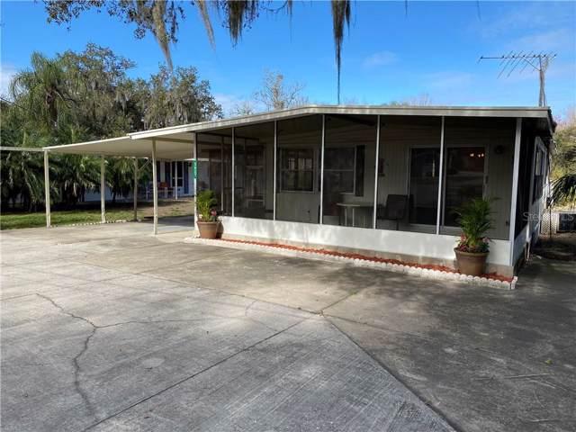 5627 Hesburn Way, Fruitland Park, FL 34731 (MLS #G5025432) :: Griffin Group
