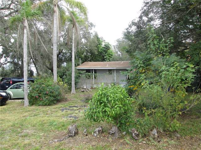 18142 Us Highway 27, Clermont, FL 34715 (MLS #G5025621) :: The Duncan Duo Team
