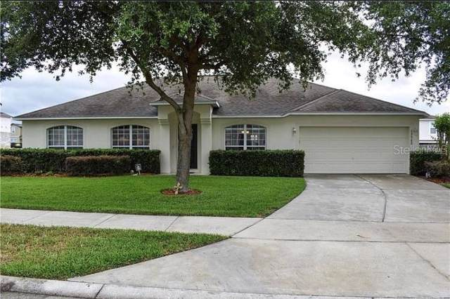 15562 Merlin Avenue, Mascotte, FL 34753 (MLS #G5025633) :: Lock & Key Realty