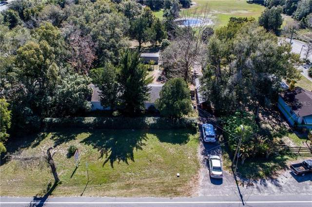 24204 State Road 46, Sorrento, FL 32776 (MLS #G5025690) :: Rabell Realty Group