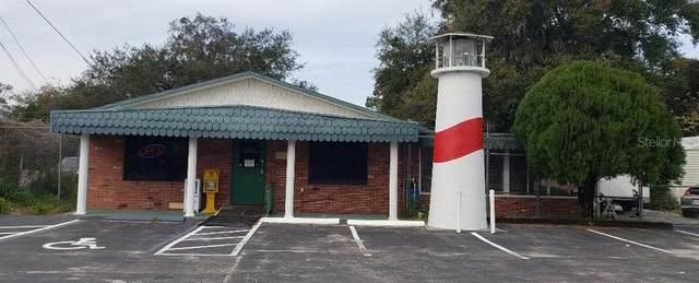 32347 County Road 473, Leesburg, FL 34788 (MLS #G5025738) :: Globalwide Realty