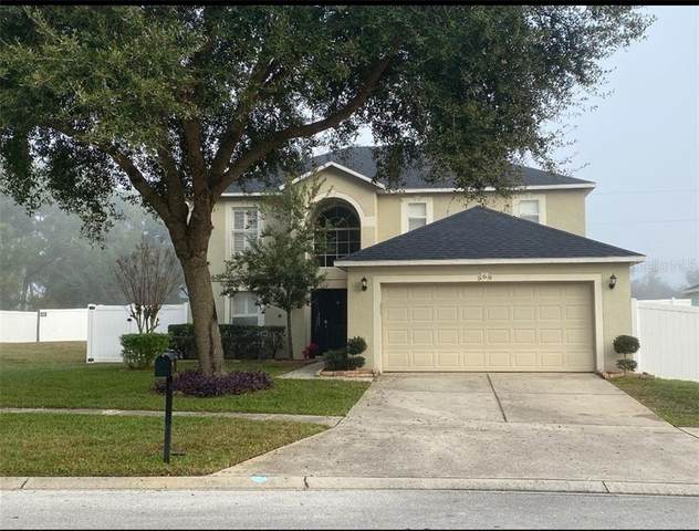 569 Dominish Estates Drive, Apopka, FL 32712 (MLS #G5025747) :: Griffin Group