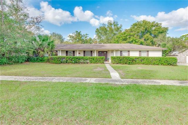 200 Brom Bones Lane, Longwood, FL 32750 (MLS #G5025865) :: Premium Properties Real Estate Services