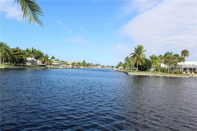 2609 SW 46TH Street, Cape Coral, FL 33914 (MLS #G5025951) :: The Duncan Duo Team