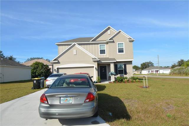 1202 James Lane, Kissimmee, FL 34759 (MLS #G5025952) :: RE/MAX Realtec Group