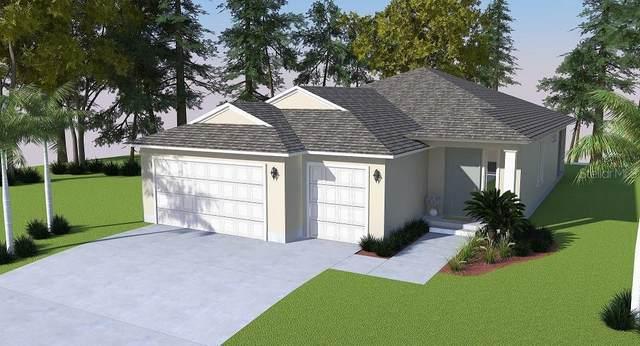 4045 Arlington Ridge Boulevard, Leesburg, FL 34748 (MLS #G5025979) :: Delgado Home Team at Keller Williams