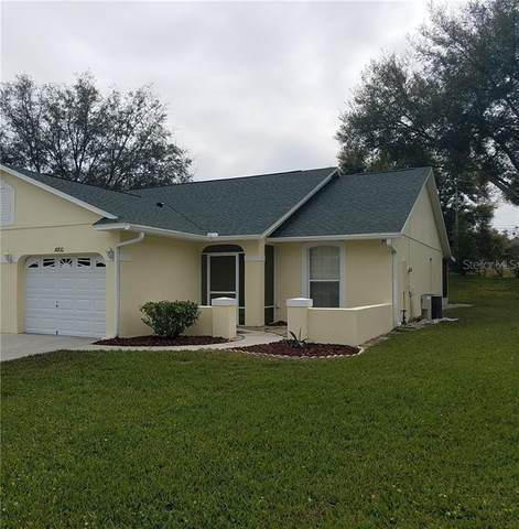 8810 Courtyard Lane, Groveland, FL 34736 (MLS #G5026051) :: 54 Realty