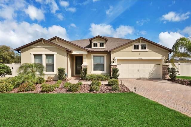 30108 Bretton Loop, Mount Dora, FL 32757 (MLS #G5026092) :: Bustamante Real Estate