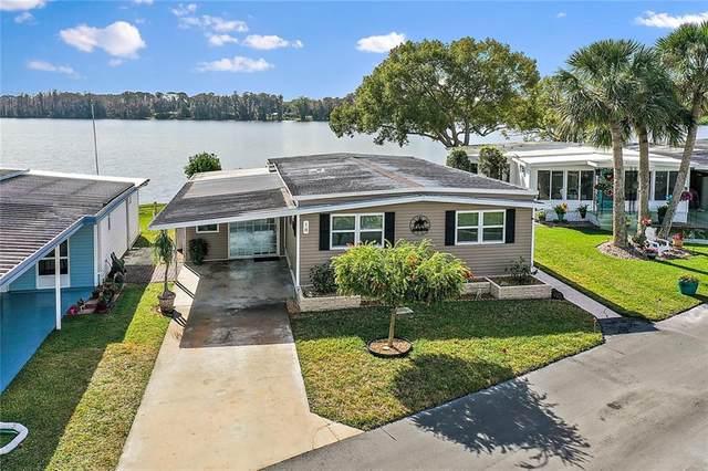 18 Trout Lake Drive, Eustis, FL 32726 (MLS #G5026108) :: CENTURY 21 OneBlue