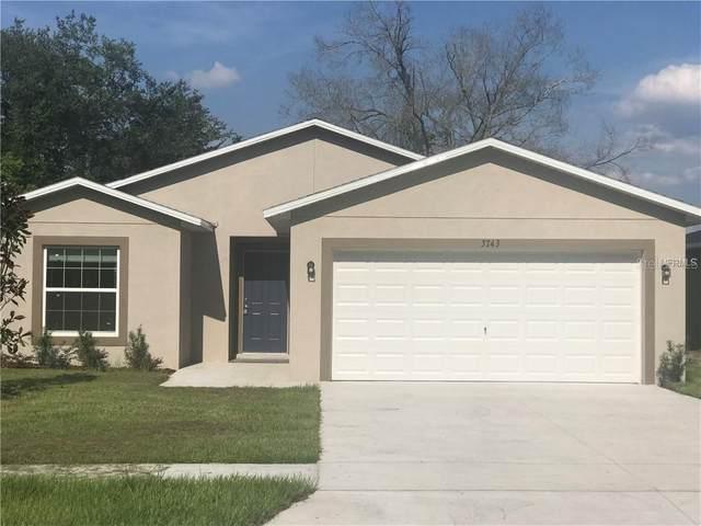 40738 W. 3Rd Ave., Umatilla, FL 32784 (MLS #G5026142) :: Bustamante Real Estate