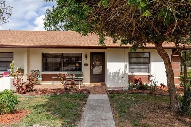 12533 Orangewood Court, Tavares, FL 32778 (MLS #G5026151) :: CENTURY 21 OneBlue