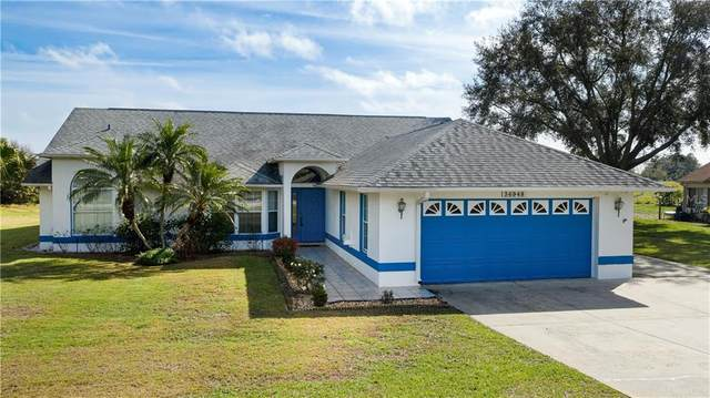36948 Slice Lane, Grand Island, FL 32735 (MLS #G5026180) :: Alpha Equity Team