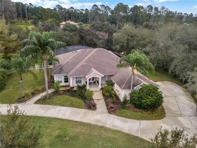 29350 Old Mill W, Tavares, FL 32778 (MLS #G5026187) :: Cartwright Realty