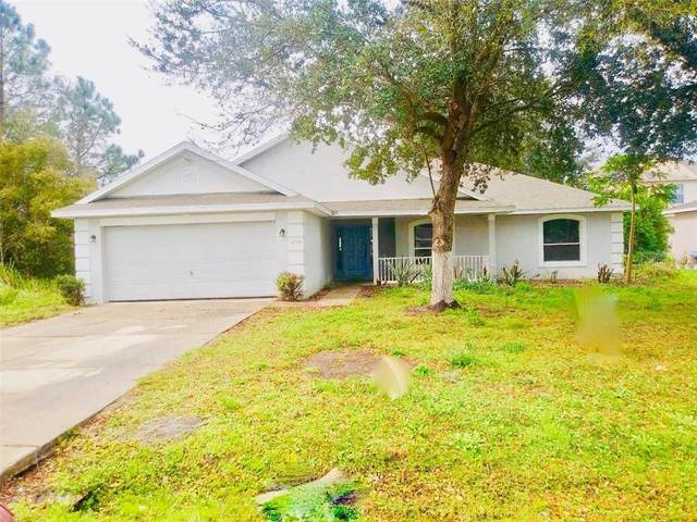 1710 Sail Court, Poinciana, FL 34759 (MLS #G5026202) :: 54 Realty