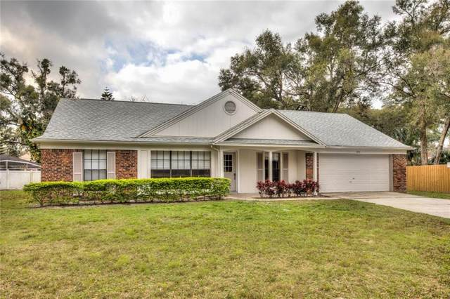 1711 Hiddenwood Court, Apopka, FL 32712 (MLS #G5026235) :: KELLER WILLIAMS ELITE PARTNERS IV REALTY