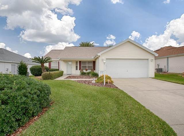 2090 Palo Alto Avenue, The Villages, FL 32159 (MLS #G5026238) :: Realty Executives in The Villages