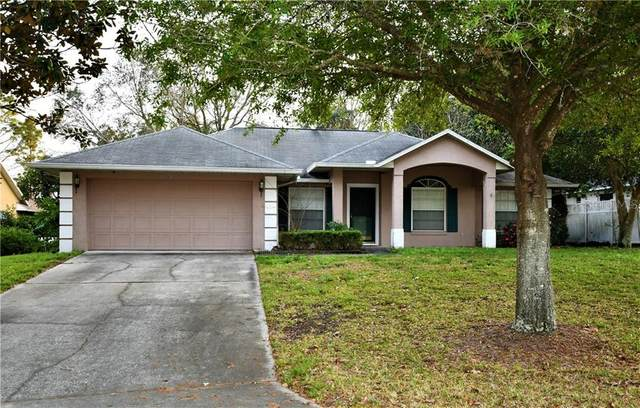 11555 Clair Place, Clermont, FL 34711 (MLS #G5026268) :: Bustamante Real Estate