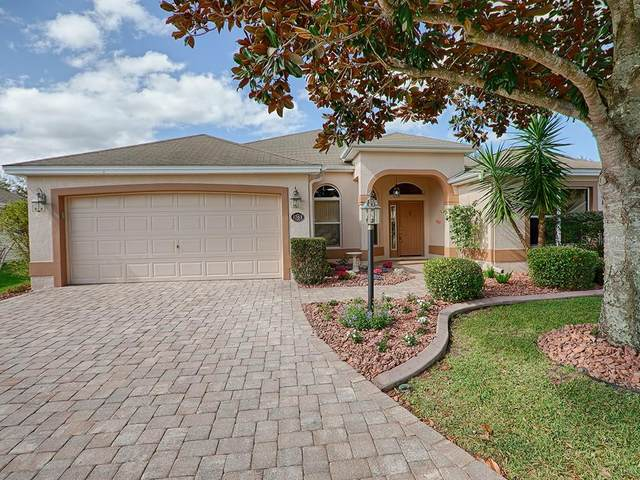 1763 Scarboro Court, The Villages, FL 32162 (MLS #G5026272) :: The Duncan Duo Team