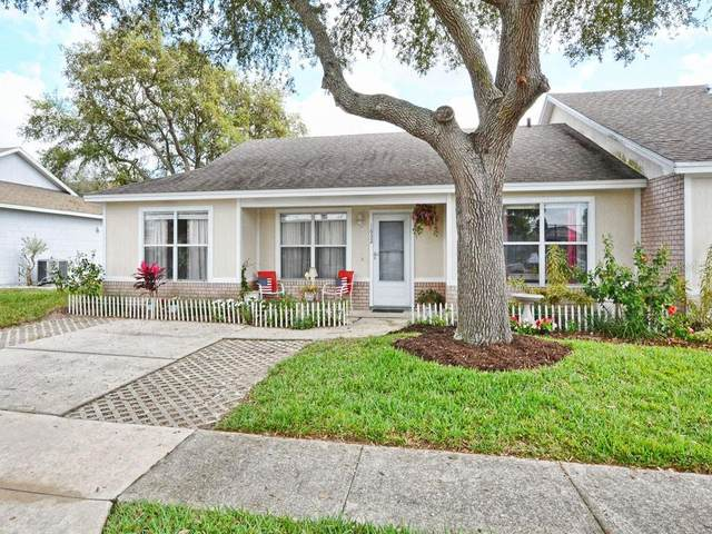 1632 Tropical Court, Tavares, FL 32778 (MLS #G5026294) :: Cartwright Realty