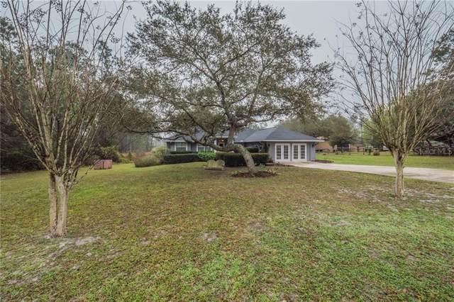39600 Greenbrier Street, Eustis, FL 32736 (MLS #G5026319) :: Premium Properties Real Estate Services