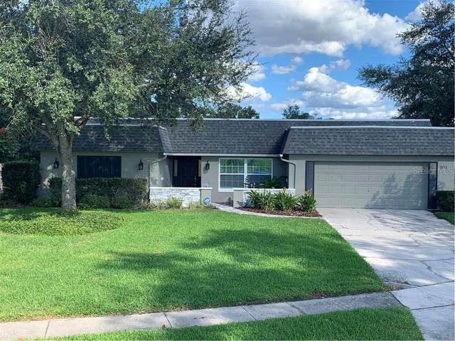 503 Hickorywood Avenue, Altamonte Springs, FL 32714 (MLS #G5026345) :: Premium Properties Real Estate Services
