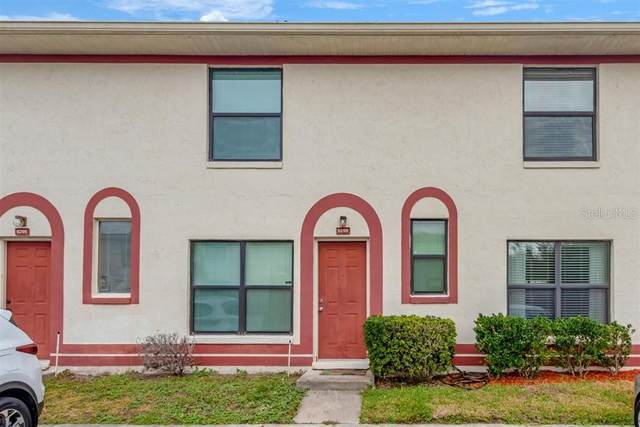 6299 Arlington Court Court #212, Orlando, FL 32807 (MLS #G5026368) :: Mark and Joni Coulter | Better Homes and Gardens
