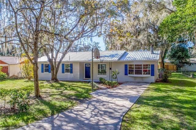 2312 Alice Avenue, Eustis, FL 32726 (MLS #G5026472) :: Premium Properties Real Estate Services