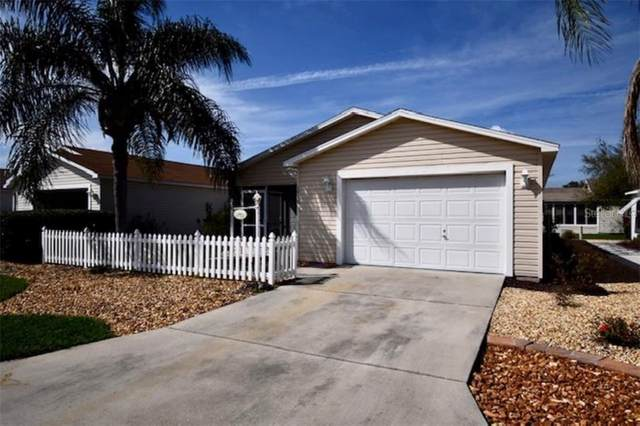 1735 Campos Drive, The Villages, FL 32162 (MLS #G5026521) :: Realty Executives in The Villages