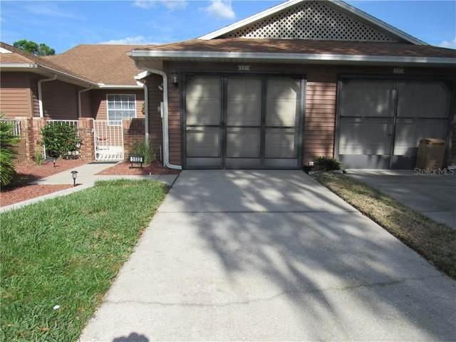 5532 Rosewall Circle, Leesburg, FL 34748 (MLS #G5026523) :: Delgado Home Team at Keller Williams