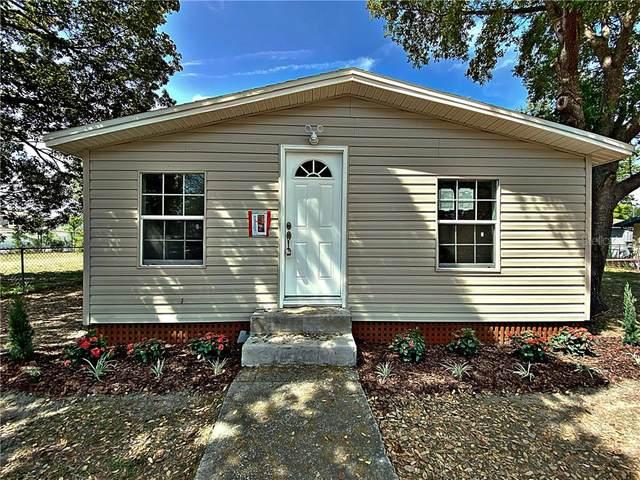 210 S Pollard Street, Oakland, FL 34760 (MLS #G5026878) :: Key Classic Realty