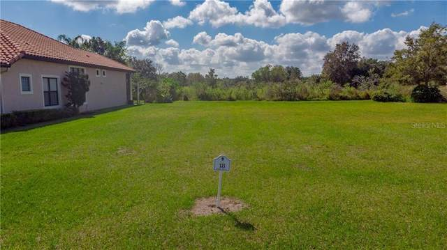 9236 San Jose Boulevard, Howey in the Hills, FL 34737 (MLS #G5026910) :: The Kardosh Team