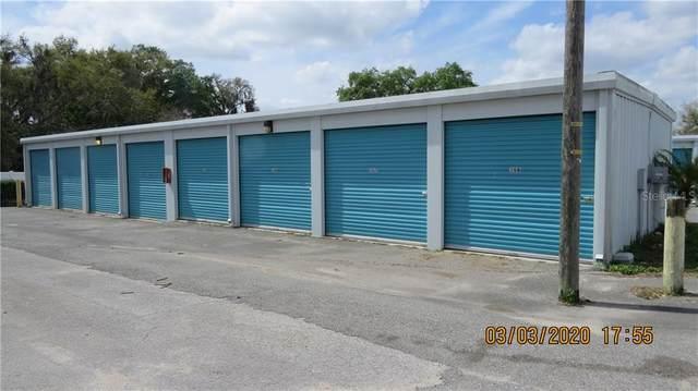 1210 Thomas Avenue, Leesburg, FL 34748 (MLS #G5026915) :: Premier Home Experts